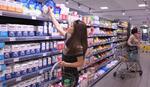 NEVASPITANI: Prodavcima u Srbiji fali lepo vaspitanje, ali dobro poznaju proizvode