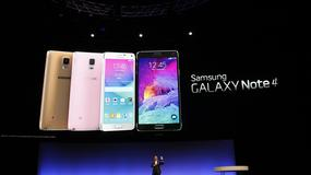 Samsung Galaxy Note 10.1 2015 Edition – premiera na początku 2015 roku?