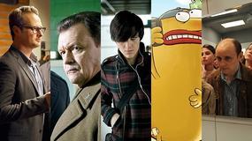 Najlepsze polskie filmy 2011 roku