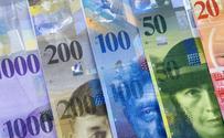 Naprawdę dobre wieści dla frankowiczów