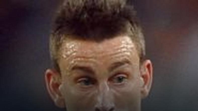 KOSCIELNY Laurent
