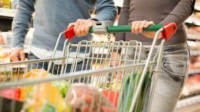 Gdzie na zakupy spożywcze? TOP 10 - najlepsze sieci spożywcze w Polsce