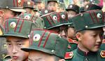 IZA GVOZDENE ZAVESE Da nema njih, svet ne bi znao kako ZAISTA izgleda Severna Koreja