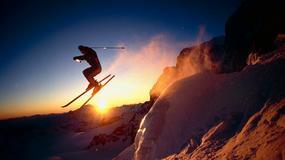 Raport Onet: najlepsze ośrodki narciarskie w Polsce 2010