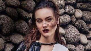 Monika JAC Jagaciak promuje jesienne trendy