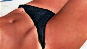 """Najlepsze okładki """"Playboya"""": od retro do digital"""