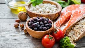 Chcesz się zdrowo odżywiać? To musisz wiedzieć!