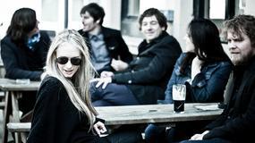 Archive, Jessie Ware, Selah Sue i inni w ramach Koncertowej Jesieni w Poznaniu