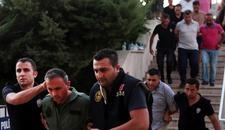 """ZLOSTAVLJANJA, MUČENJA, SILOVANJA """"Amnesti Internešenel"""": Posle puča u Turskoj zatvorenici podvrgnuti torturi"""