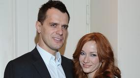 15 aktorskich par, które wspólnie wychowują dzieci