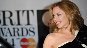 "Kylie Minogue odchodzi z jury ""The Voice"""