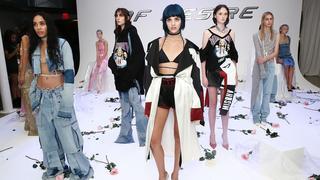 Polska marka MISBHV podbija Nowy Jork podczas Fashion Weeka
