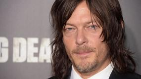 """The Walking Dead"": aktorzy na premierze szóstego sezonu serialu"