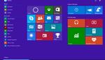 Još samo nekoliko dana imate za BESPLATAN prelazak na Windows 10