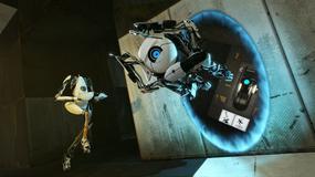 Portal 2 - recenzja. Kontynuacja świetnej gry logicznej od Valve