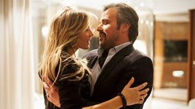 """[Blu-ray] """"Wkręceni"""": och, zakochani! - recenzja"""
