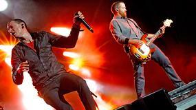 Linkin Park w Polsce. Bilety w sprzedaży od 9 marca