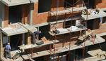 Na Kosovu 340.000 zahteva za legalizaciju gradnje