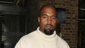 Kanye West po raz czwarty zmienia tytuł swojej nowej płyty