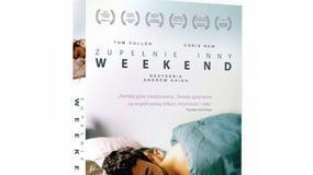 """""""Zupełnie inny weekend"""" dostępny na DVD"""