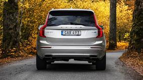 Polestar stworzył najmocniejsze Volvo w historii