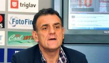"""Blic"" saznaje: Dušan Projović novi potpredsednik KSS zadužen za takmičenje"