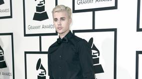 Z kim spotykał się Justin Bieber?