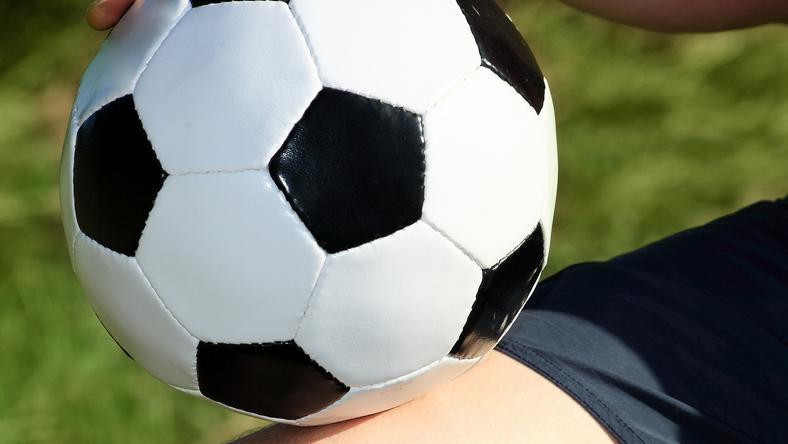 A Vasárnapi Blikk sorozatának második részében is kivételes focistákat mutatunk be /Fotó: Northfoto