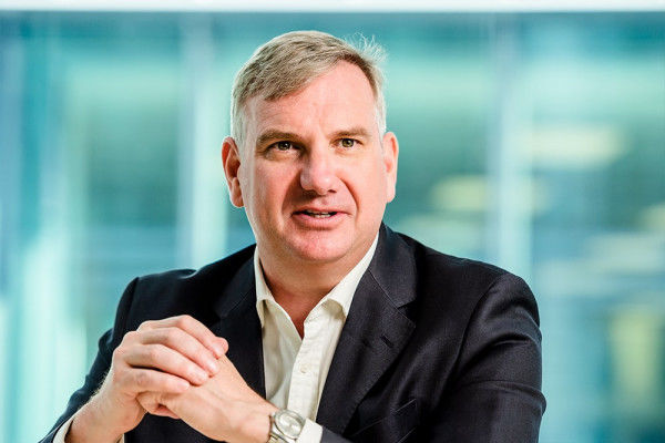 With Oil and Gas Remaining Integral in the Transition to a Low Carbon Future, Afentra COO Ian Cloke will Emphasize a Responsible, African-Focused Energy Transition at African Energy Week in Cape Town thumbnail