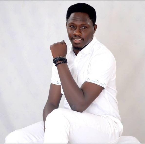 Ali Nuhu remains one of the most popular actors from the North that has proven his abilities as a good actor and he ensured he kept the work going in this decade.