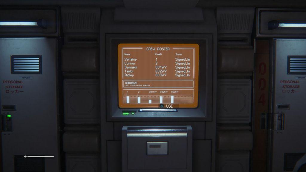 Vzhľad počítačov v hre vzbudzuje nostalgiu