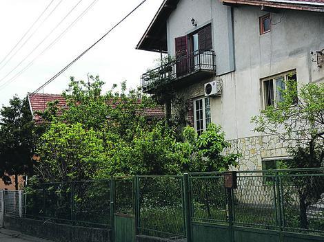 Ubijeni Radosav prokockao kuću koju je sin povratio i hteo da je proda