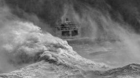 Najpiękniejsze zdjęcia Wielkiej Brytanii. Oto zwycięzcy Landscape Photographer of the Year Award