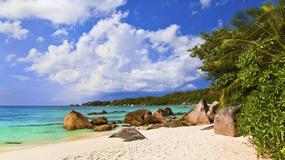 20 najlepszych plaż świata 2015 wg TripAdvisor