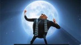 Pharrell Williams znów kradnie księżyc