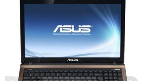 Na czasie - 10 najlepszych okazji na laptopy