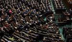 Poljska vlada odustaje od konverzije kredita u švajcarcima?