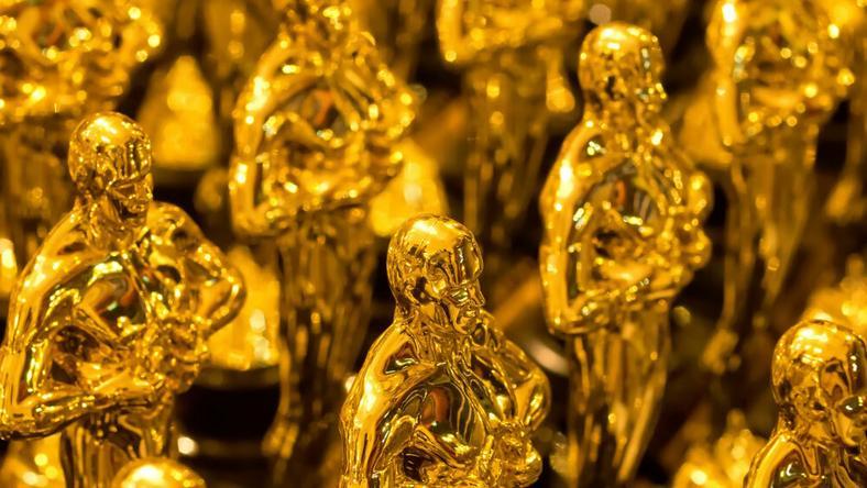 Hollywood nagyágyúi nem véletlenül vágynak az elismerésre / Fotó: Northfoto