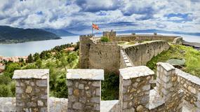 Jeden z najrzadziej odwiedzanych krajów Europy