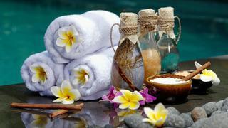 Azja Express – egzotyczne kosmetyki i rytuały
