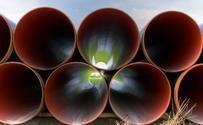 Czy budowa Baltic Pipe się Polsce opłaci?