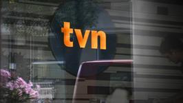 Kara dla TVN za emisję treści pornograficznych