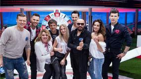 """""""Kocham Cię, Polsko"""": aktorzy i wokaliści w kolejnym odcinku show"""