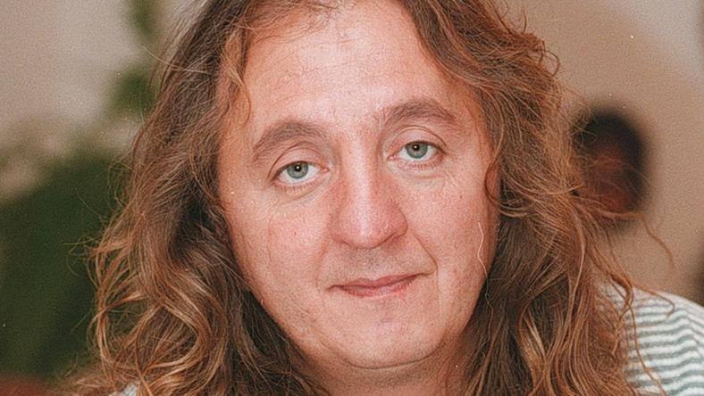 15 éve hunyt el Zámbó Jimmy/ Fotó: RAS-archív