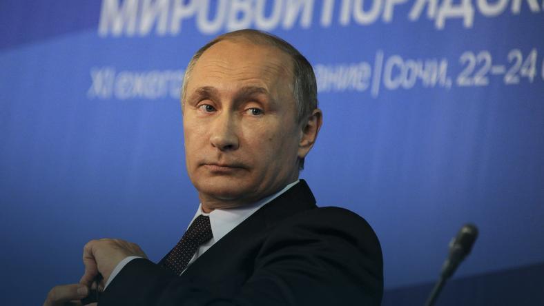 Rosjanie zmodernizują kolej w Korei Pn. w zamian za dostęp do surowców