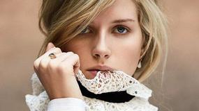 Siostra Kate Moss zachwyca na nowych zdjęciach