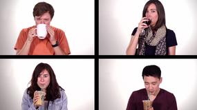 Przez 30 dni pili tylko wodę. Eksperyment pokazuje, jak nawodnienie wpływa na organizm