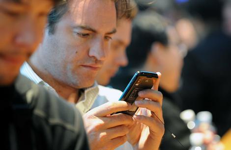 """Nova """"Android"""" aplikacija: Glasovna pretraga i <b>na srpskom</b> - 1e660f5c863957357507327c59224afb"""