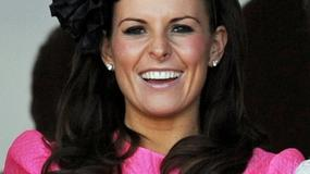 Coleen Rooney ostro skrytykowana