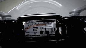 Nowa Yamaha R1 pojawi się na EICMA